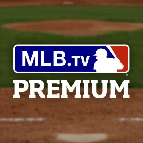 T-Mobile is again offering a year of free baseball!