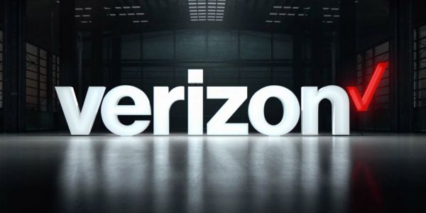 Verizon cruises to best overall US carrier title in new study, AT&T comes in second