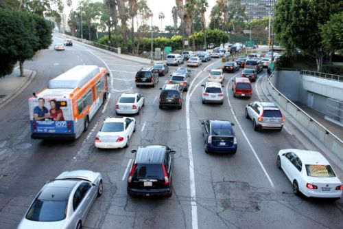 """Waze slammed for """"inadequate"""" responses to traffic woes by another councilman"""