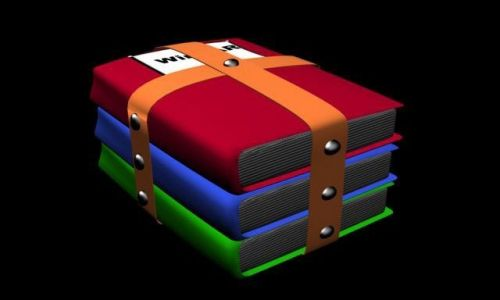 WinRAR Finally Patches 19 Year Old Bug That Put Millions At Risk