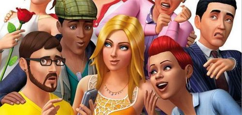 The Sims 4 Is Now Free For The PC