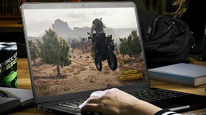 Massive Nvidia gaming laptop deals mark the start of Back to School season