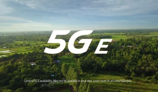 """AT&T's """"5G E"""" is actually slower than Verizon and T-Mobile 4G, study finds"""