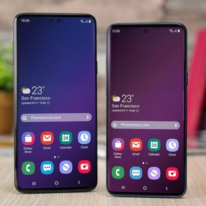 Galaxy S10's Snapdragon 855 chipset benchmarked to rival Apple's A12