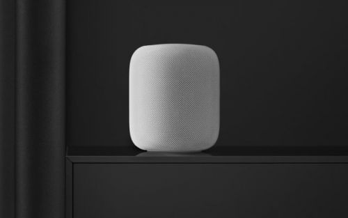 Apple To Launch Its HomePod In China & Hong Kong Early 2019