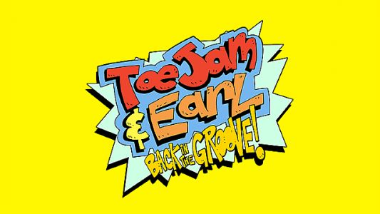 The Spirit of the '90s Is Alive in ToeJam & Earl: Back in the Groove