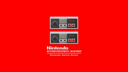 Welcome to NES-flix: Testing Nintendo Online's new 8-bit library on Switch