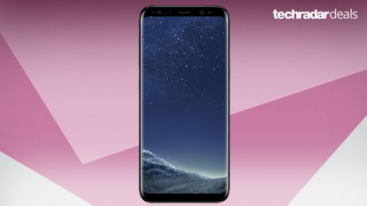 The cheapest Samsung Galaxy S8 unlocked SIM-free prices in July 2020