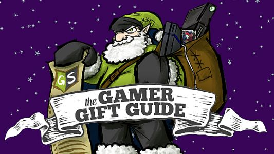Gift Guide: Best Gifts for Pokemon Fans