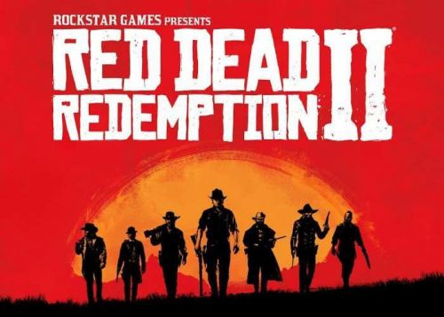 Red Dead Redemption 2 trophy list leaked