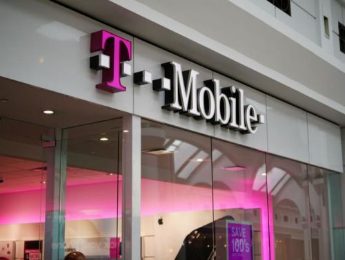 T-Mobile launches 36-month extended payment option