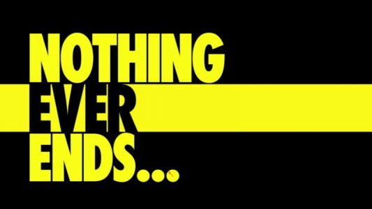 HBO picks up Watchmen live-action TV series, will debut in 2019
