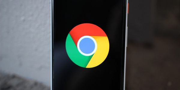 Chrome Duplex's bottom toolbar redesign gains several shortcuts in latest Canary build