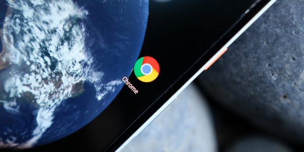 Google Chrome for Android to gain iOS-like gesture based history navigation