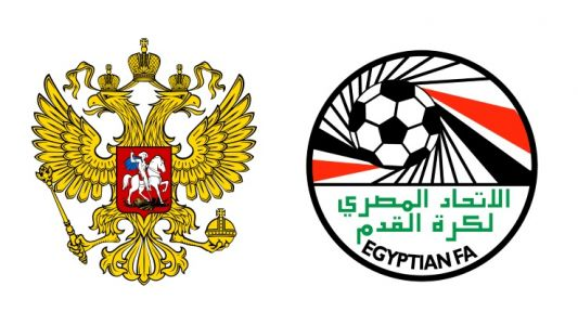 Russia vs Egypt live stream: how to watch today's World Cup match online