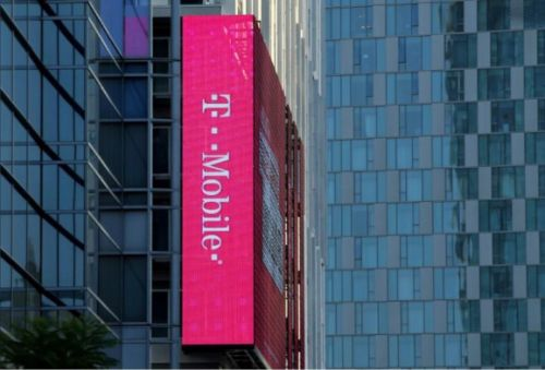 T-Mobile unexpectedly launches commercial 5G network - in Poland