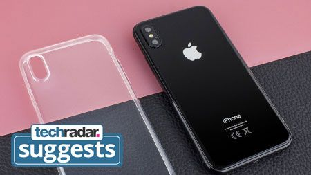 Best iPhone X cases: wrap and protect your all-screen iPhone