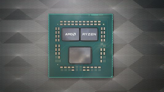 New AMD Threadripper CPUs are here, but look out for Black Friday Ryzen deals