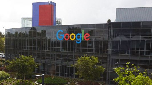Google will launch a mobile payment service in India called Tez