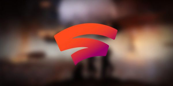 'Stadia Pro is not Netflix for Games,' and other tidbits from Stadia AMA