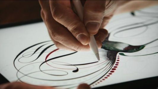 Apple Signs With New Stylus Supplier, Fuels iPhone With Apple Pencil Support Rumors