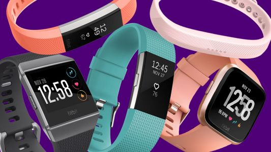 Best Fitbit 2018: which is right for you?