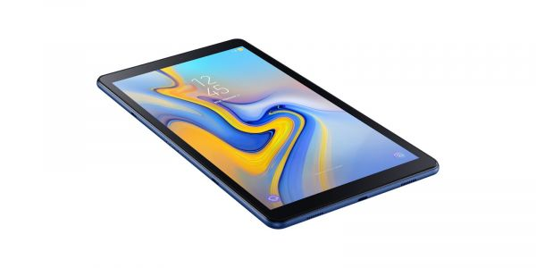 Samsung Galaxy Tab A 10.5″ and new Galaxy A and J smartphones launch in US