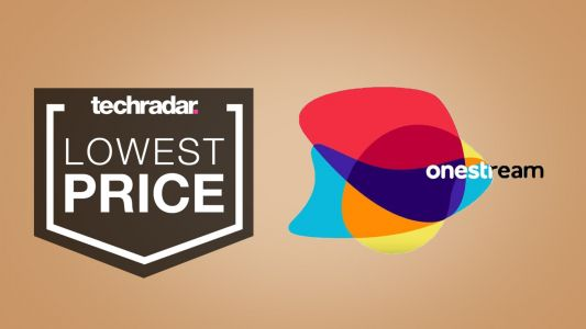 Get a fibre broadband deal for less than the price of ADSL with this massive offer