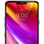 LG G7 ThinQ priced at $750 in the U.S.; pre-orders to start May 25th with a BOGO deal from T-Mobile