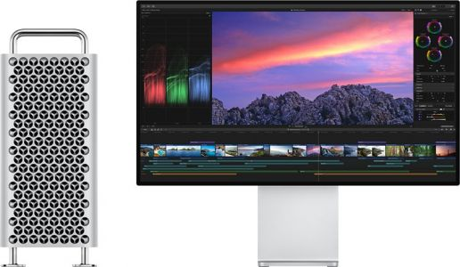 Apple Offering 90-Day Free Trials for Final Cut Pro X and Logic Pro X