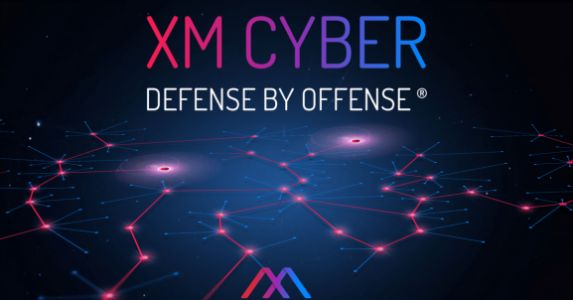 XM Cyber raises $17 million to simulate and remediate cyberattacks
