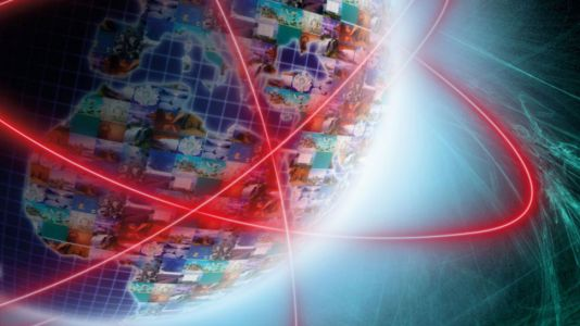The future of enterprise VPN will be software-defined