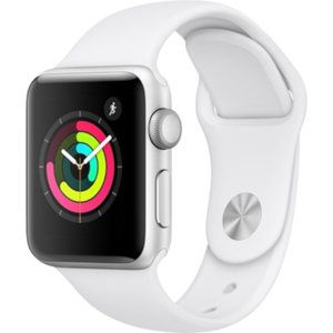 Deal: Apple Watch Series 3 price drops to just $230 at Walmart