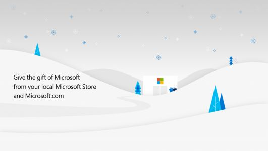 Announcing this year's Black Friday deals from Microsoft and our partners