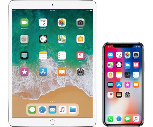 Data Extraction Company Cellebrite Touts New Software for Cracking iPhones and iPads Running up to iOS 12.3