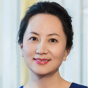 Huawei CFO freed on $7.5 million USD bail, Trump may intervene