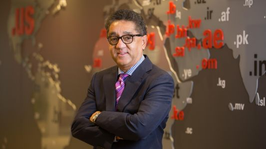 Oracle aims to move all of its on-premise customers in MEA on to cloud in two years