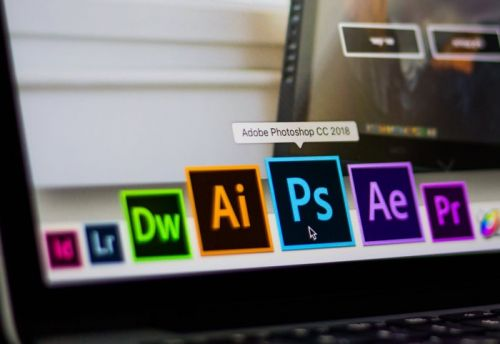 Last Minute Deal: Get The Complete Adobe Mastery Bundle: Lifetime Access. Save 98%