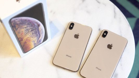 IPhone users are upgrading more slowly than ever, says report