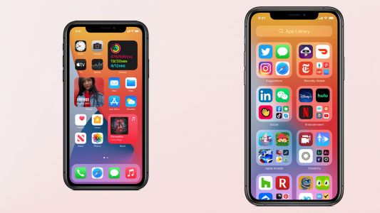 IOS 14.5 release date, beta and every new feature the update brings to your iPhone