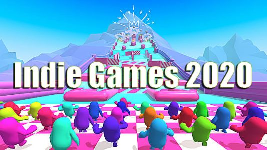 10 Anticipated Upcoming Indie Games of 2020