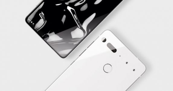 Essential Phone Price Has Been Cut Permanently