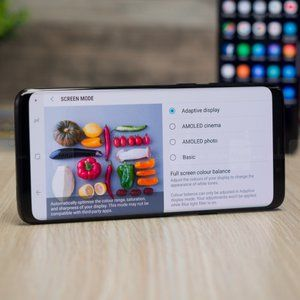Samsung Galaxy S9 joins pre-Black Friday craze with $500 eBay deal