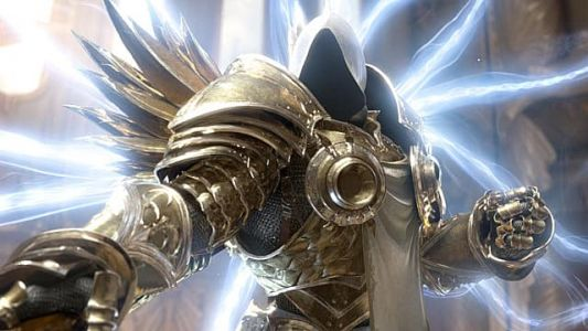 If Blizzard's Job Listings Are Any Indication, Diablo 4 Is On The Way