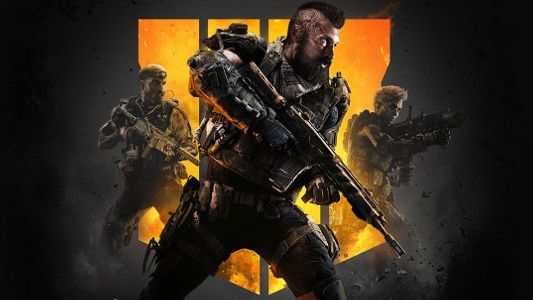 5 big changes that are coming in Call of Duty: Black Ops 4