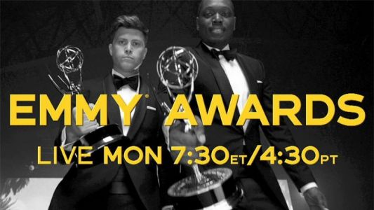 How to watch the 2018 Emmys: live stream the awards ceremony from anywhere