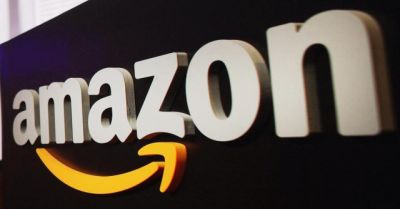 Amazon Is Developing Its Own Messaging App