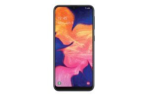 Mid-range Samsung Galaxy A10e hits its second US carrier at a crazy low price