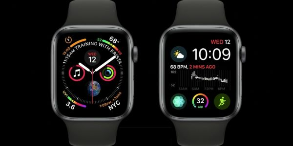 Feature Request: How the Siri watch face could be the ultimate complication