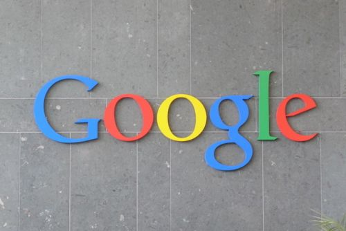 Google Won't Be Sharing Revenue With News Publishers